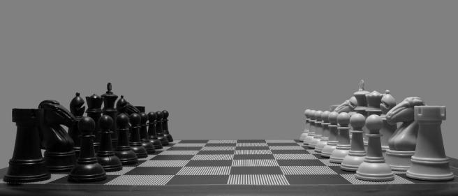 chess-982260_960_720